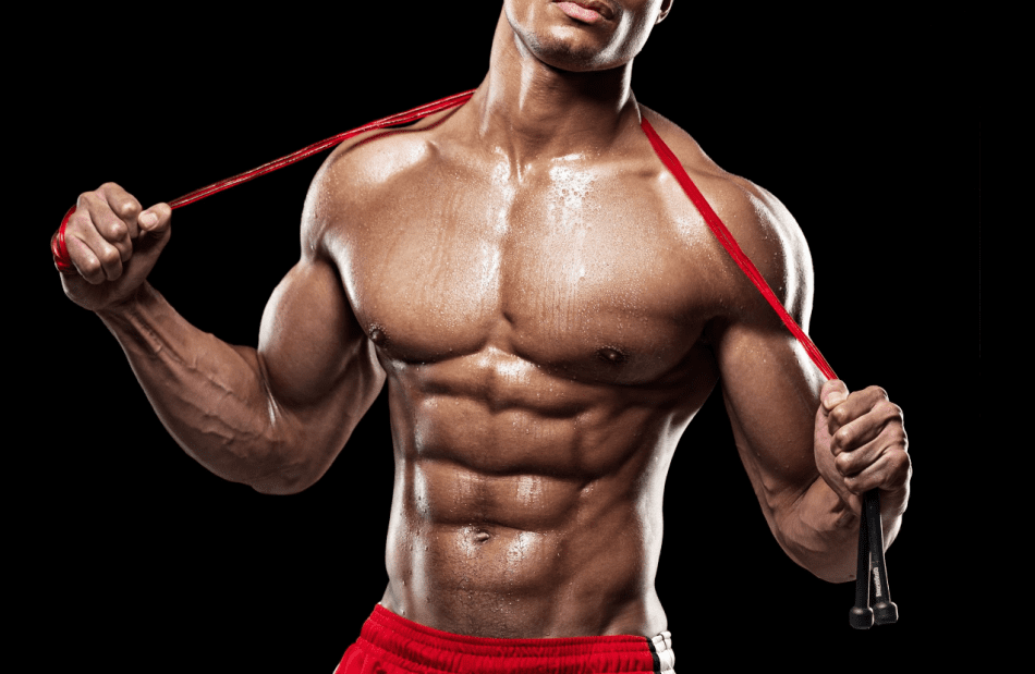 legal trenbolone alternatives