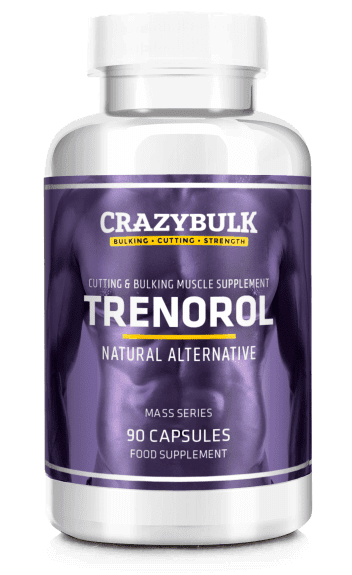 trenorol-bulking-stack-review