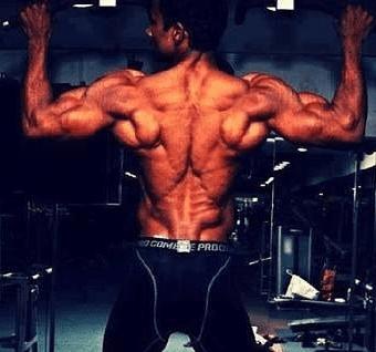 upper-back