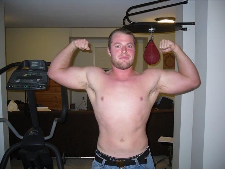 15-20-body-fat