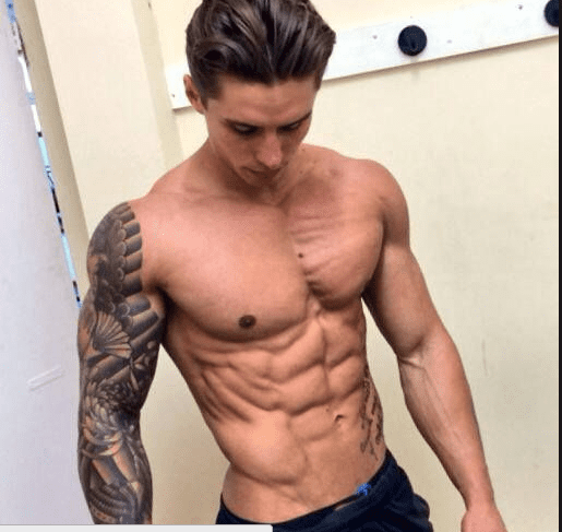 11 Ways to LOSE All of Your Muscle Mass Fast