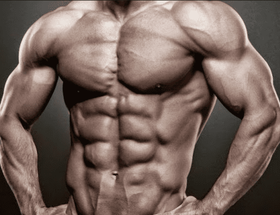 6 Tips on How to Make Muscles Grow Faster