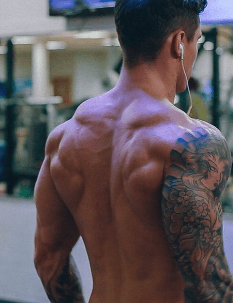 Top 3 Things Guys Ignore That Are Crucial For Faster Hypertrophy