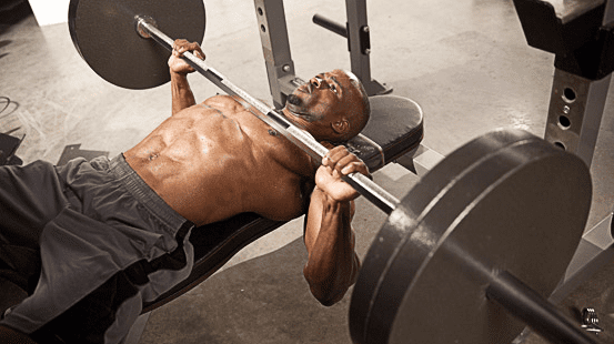 Top 6: Best Exercises for Building Muscle