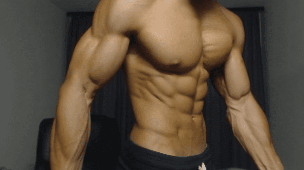 How Beginners Can Lose Fat and Get Six Pack Abs