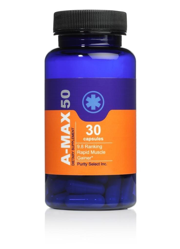 a-max 50 legal anavar alternatives