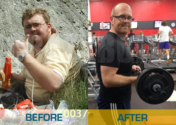 clenbutrol-review-testimonials-before-after-2
