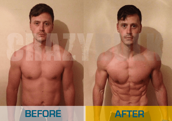 clenbutrol-review-testimonials-before-after