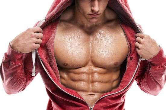 Do Testosterone Boosters Work ? - What Supplement Companies Are Not Telling Us