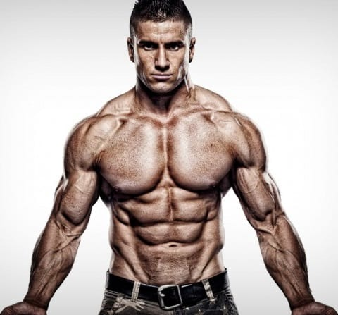 trenorol is a legal trenbolone alternative
