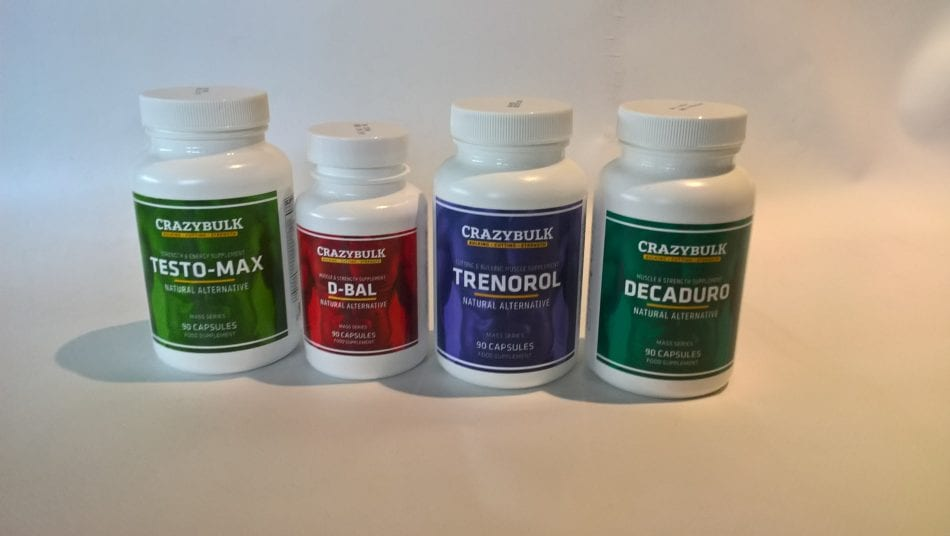 legal steroid alternatives the supplements closest to steroids