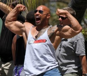 the-rock-big-muscle-body-2-300x261