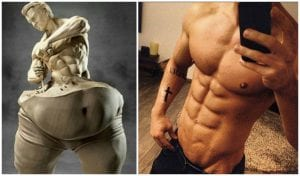 Top 3 Rated Fat Burners That Actually Work To Lose Fat