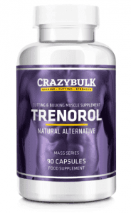 trenorol-review-who-is-it-for