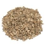 wild yam root legal anavar ingredient