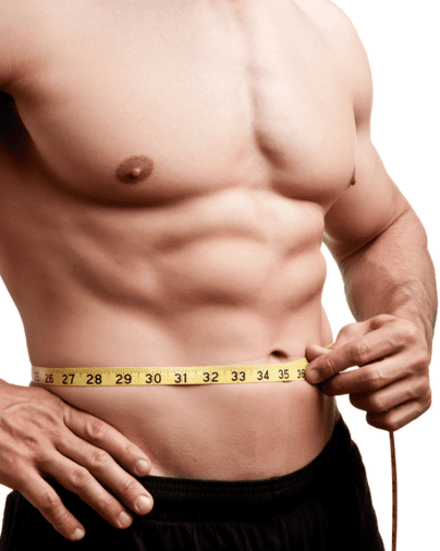 How Men Can Increase Testosterone Levels Fast (Reclaim Your Manhood)