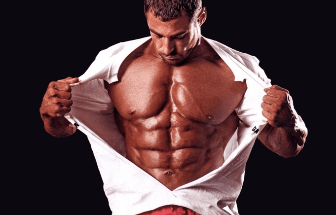 10 Things Most Lifters Have Been Doing Wrong Since They Started in The Gym