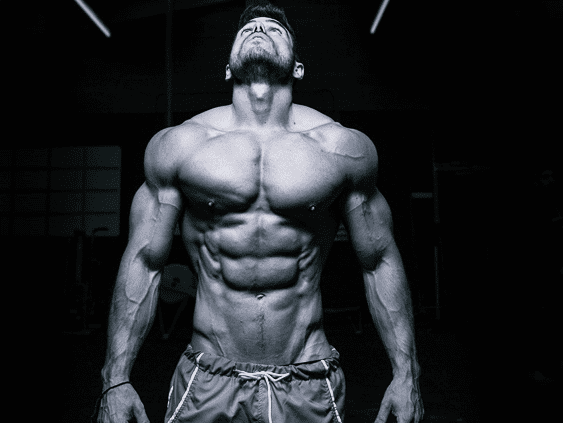 How to Increase Testosterone in 5 Easy Steps Without Steroids