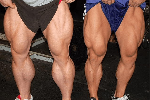7 Reasons Why You Should Never Skip Leg Day
