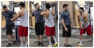 Gym Prank: That's My Machine Bro!
