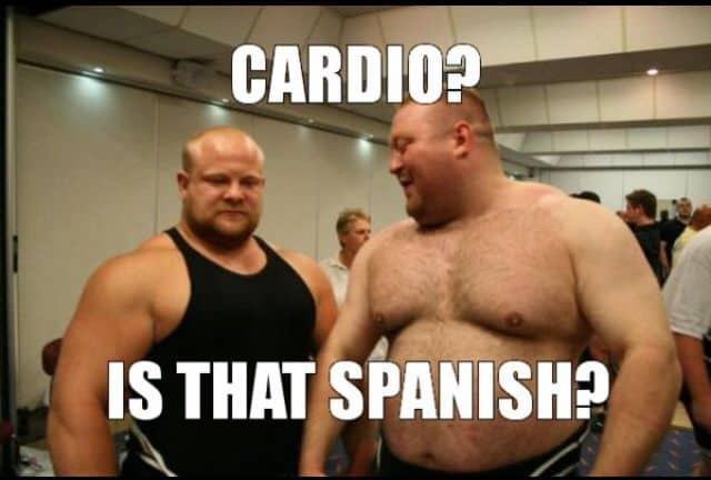 leg-day-cardio