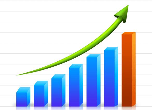 clenbutrol chart increase fat burning