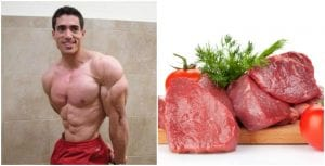 Build Muscle Without Steroids Fast: How To Natural Bodybuilding Guide