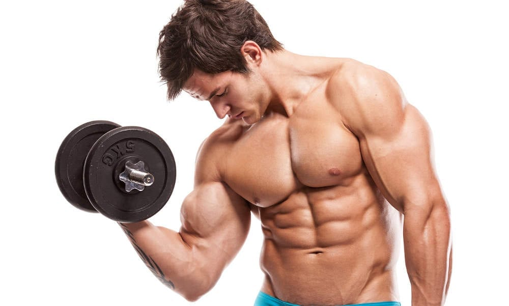 clenbuterol pros and cons