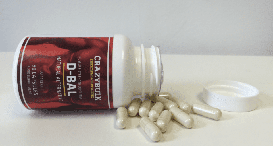 d-bal results review
