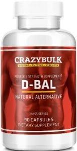 dbol feel good steroid