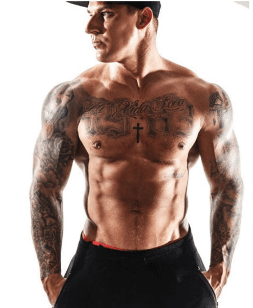 Best Steroid Alternatives: Top 6 Supplements Closest To Steroids