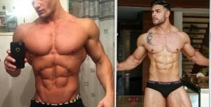 Clenbutrol Review: The Legal Clenbuterol For Sale That Burns Fat Fast and Safely
