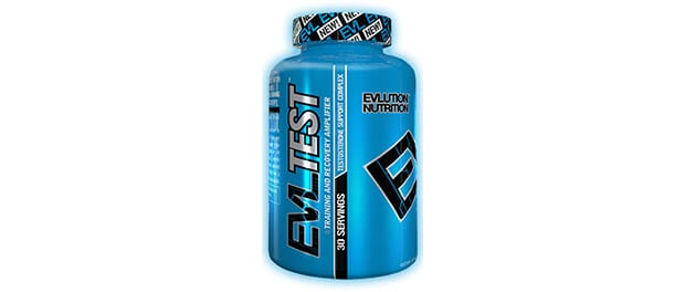 evl test review