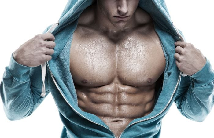 EVLTEST Review – Does It Work To Build Muscle Fast? – Shocking Side Effects
