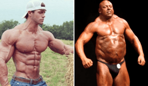 HGH Side Effects: Dangers & Risks Of Using Human Growth Hormone