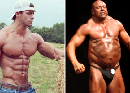 Trenbolone acetate dangers - trenbolone h dosage - How to Buy