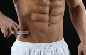 Anabolic Steroids Side Effects – Negative Effects Of Using Steroids