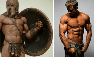 HGH Benefits: Effects Of Human Growth Hormone and Side Effects