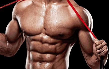 anavar muscle pumps