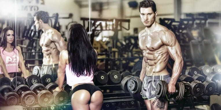 nandrolone illegal