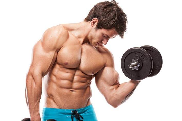 oxandrolone use for
