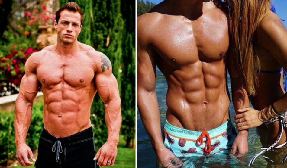 how to increase anabolic hormones by balancing
