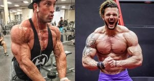 Best Pre Workout Supplement: Top 3 Pre Workouts For Extreme Energy and Strength