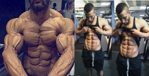 Clenbuterol Side Effects : Dangers Of Using The Weight Loss Drug Clenbuterol