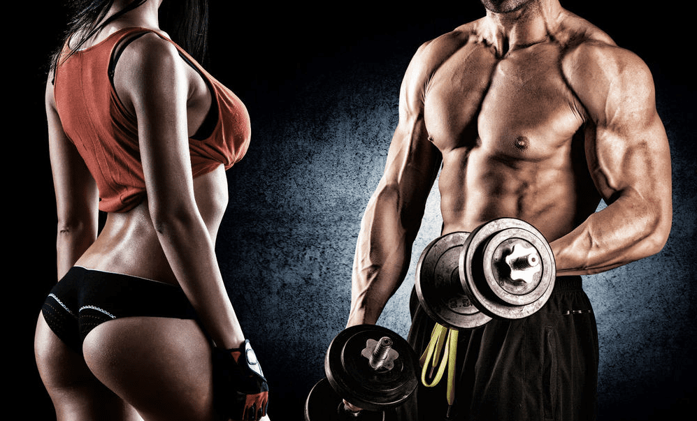 Clenbuterol Results: Before and After Weight Loss On a Clen