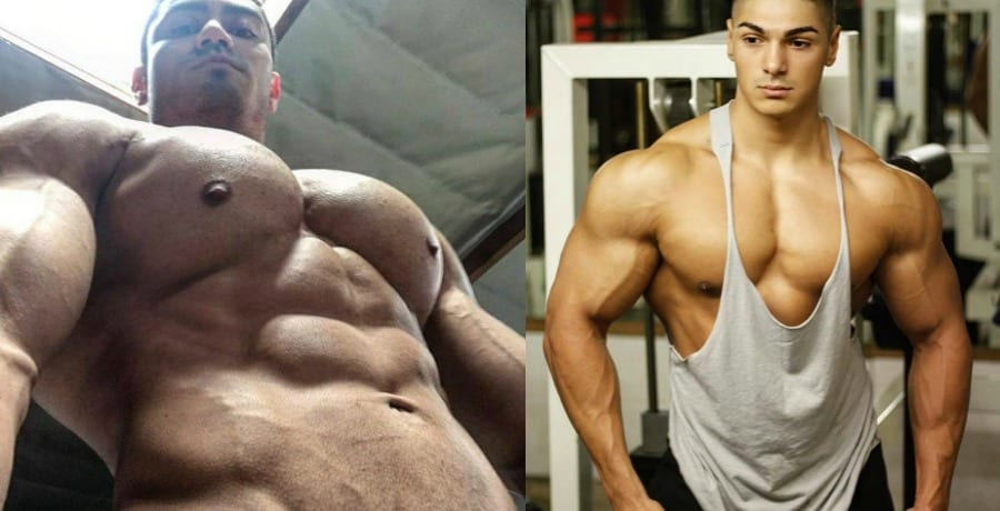 how to stop trenbolone side effects