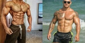Trenorol Review: Legal Trenbolone Alternative That Builds Muscle and Burns Fat at the Same Time