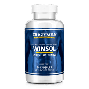 winsol results