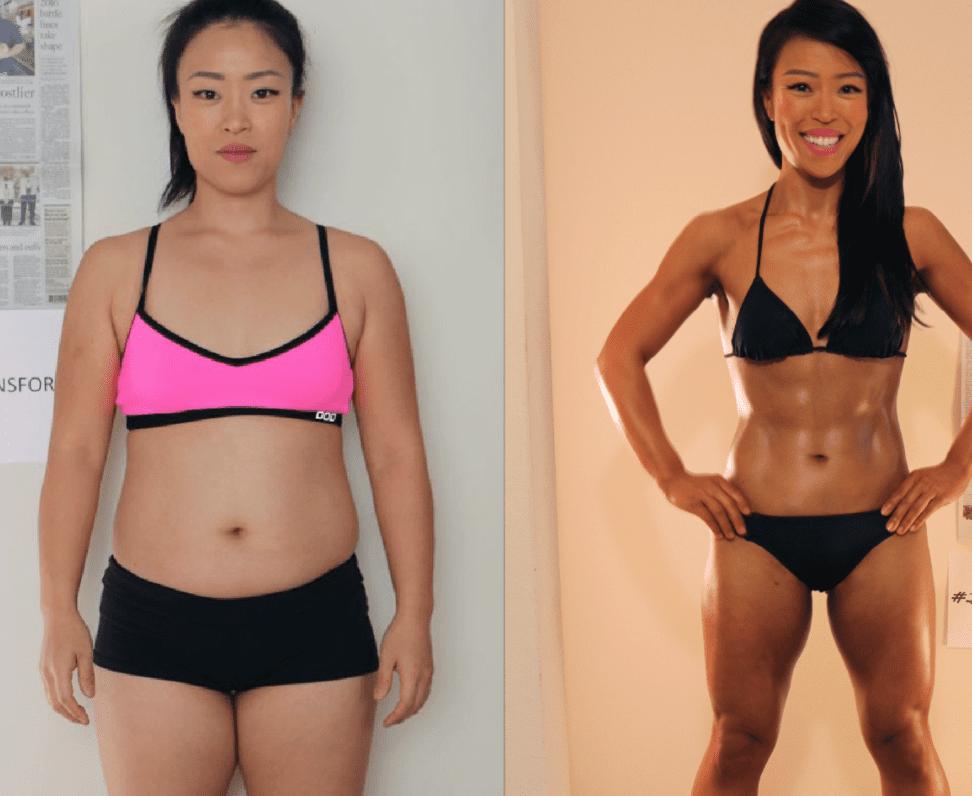 winstrol stanozolol weight loss