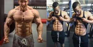 Winstrol Side Effects: Dangers and Risks Of Using Stanozolol (Winstrol)